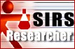 SIRS Researcher logo