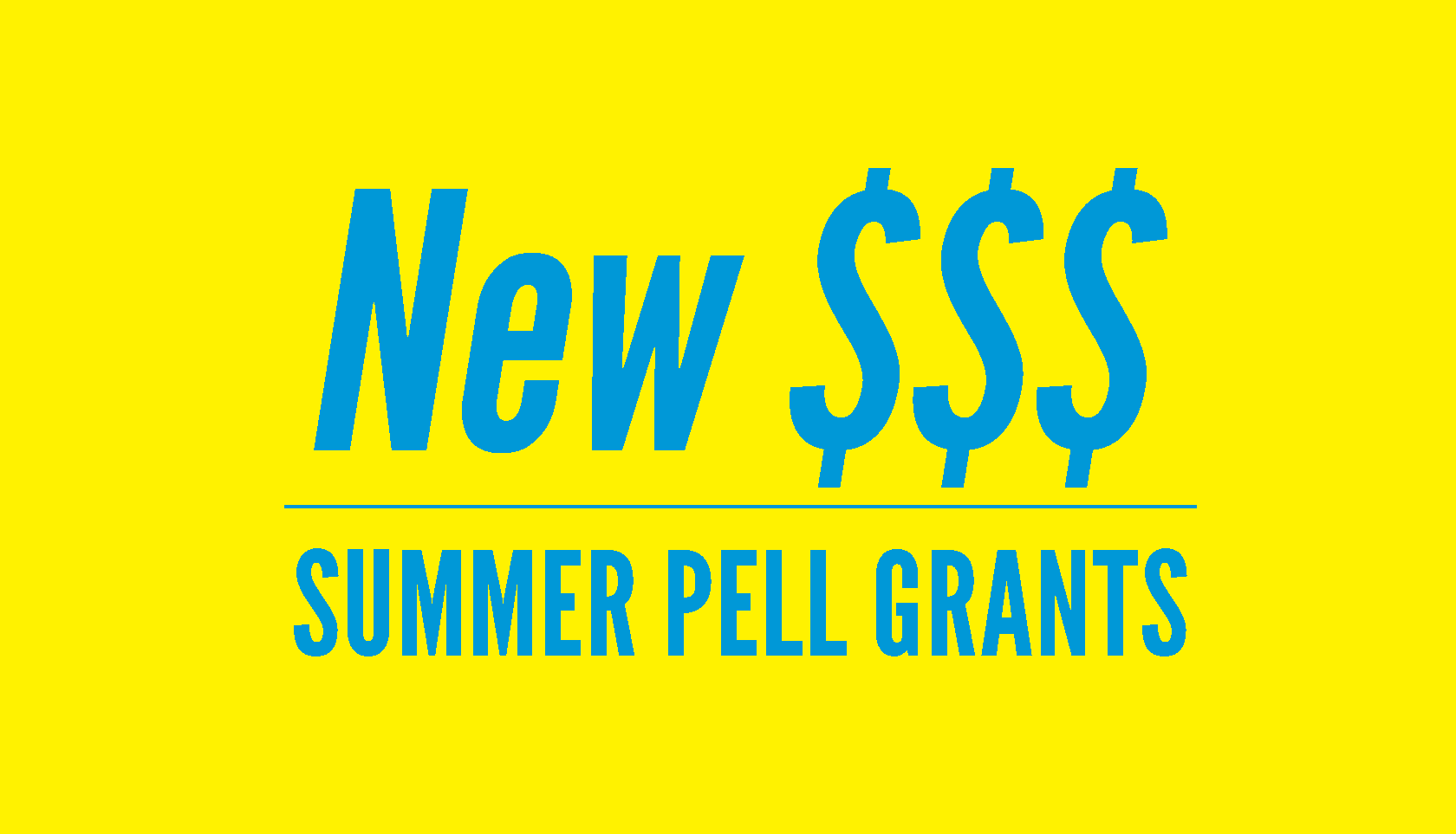 summer pell grants.png