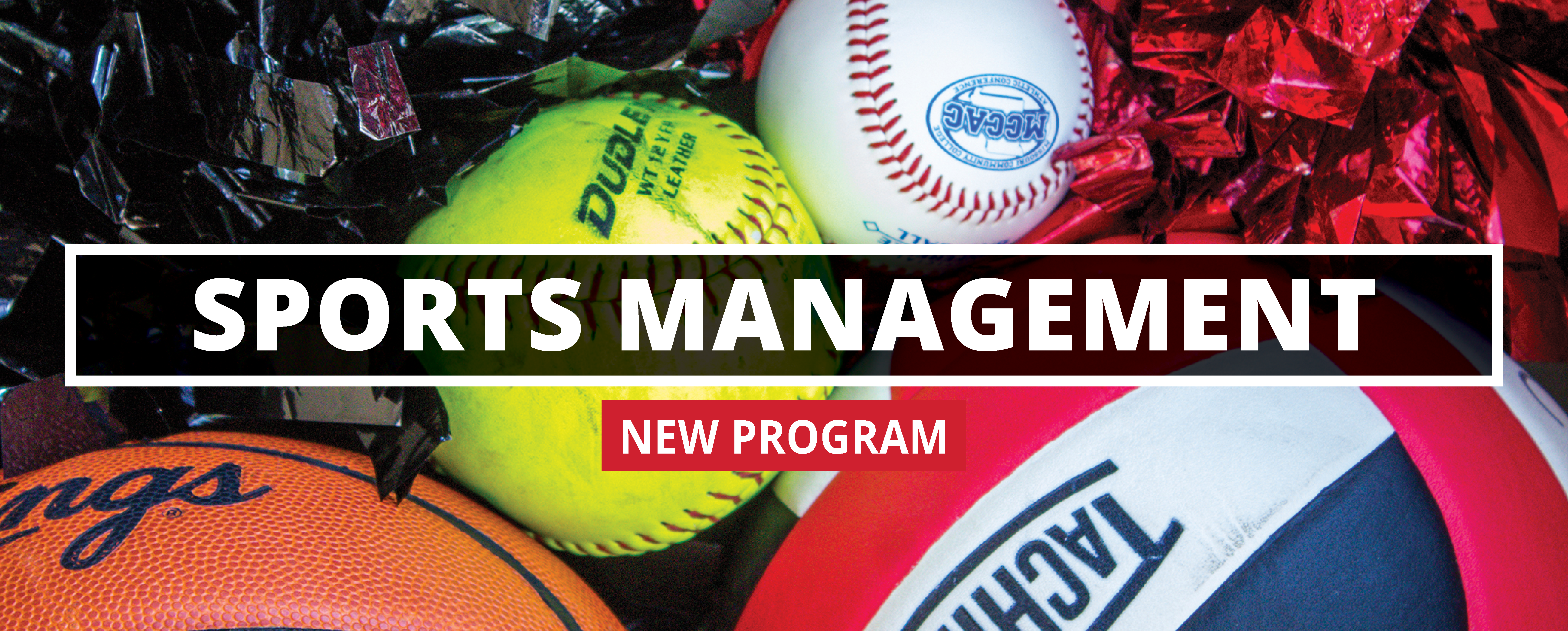 sports management ad w text.png