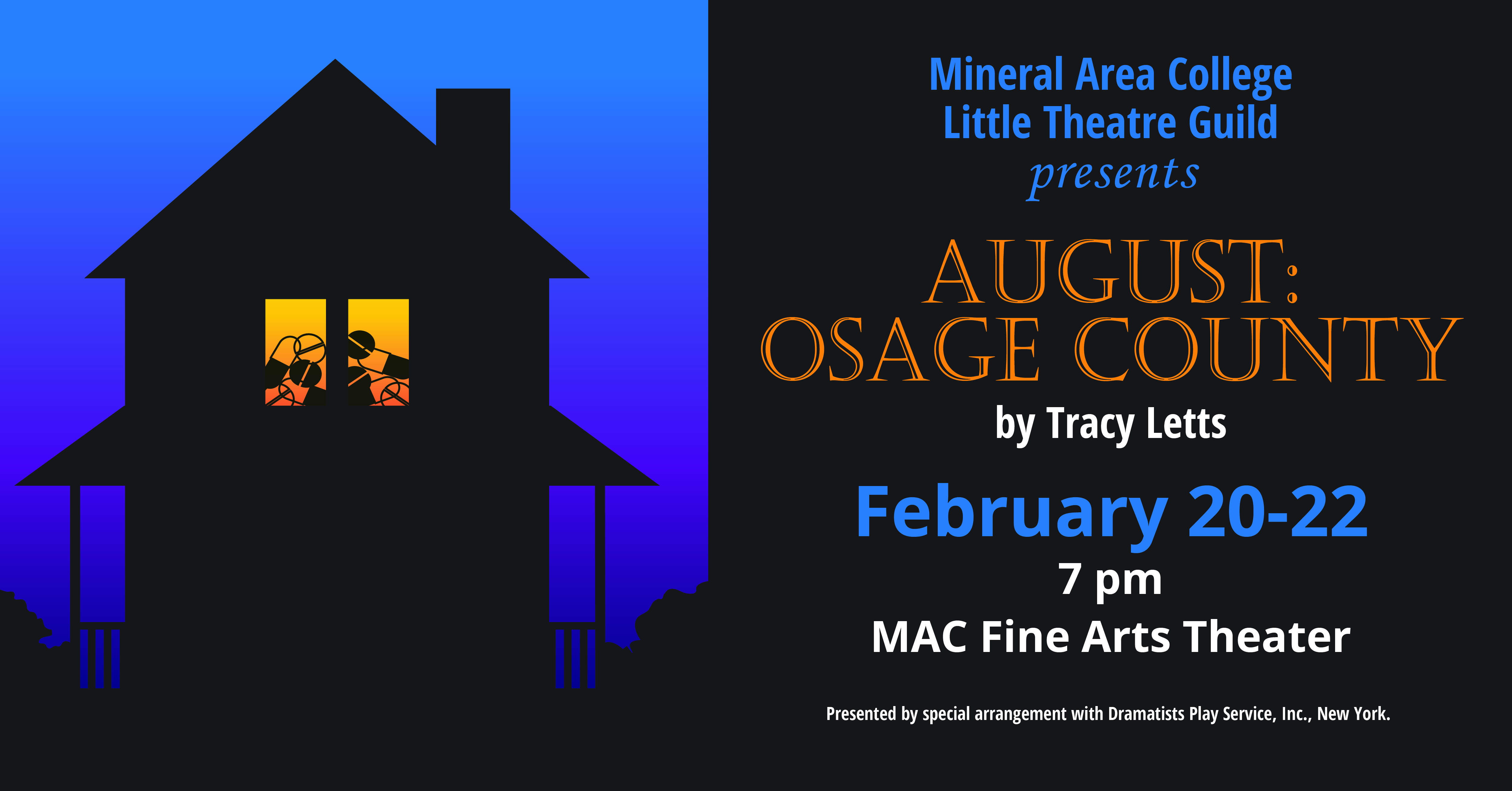 August Osage County_Facebook Event-01.jpg